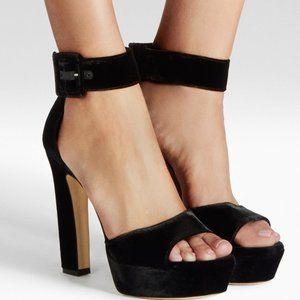 TAMARA MELLON Alto Sandals